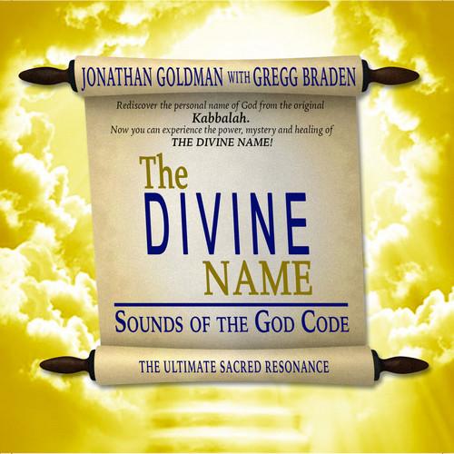 فول آلبوم جاناتان گلدمن (Jonathan Goldman)
