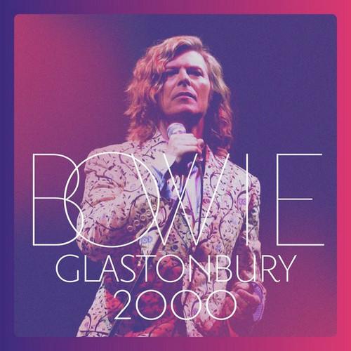 فول آلبوم دیوید بویی (David Bowie)