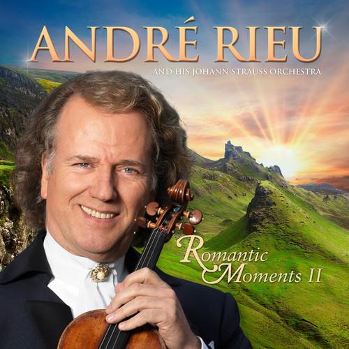 فول آلبوم آندره ریو (Andre Rieu)