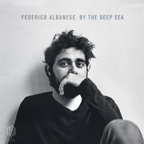 فول آلبوم فدریکو آلبانیز (Federico Albanese)