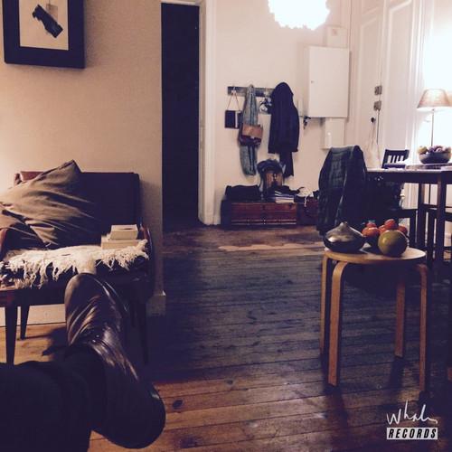 فول آلبوم ژولین مارشل (Julien Marchal)