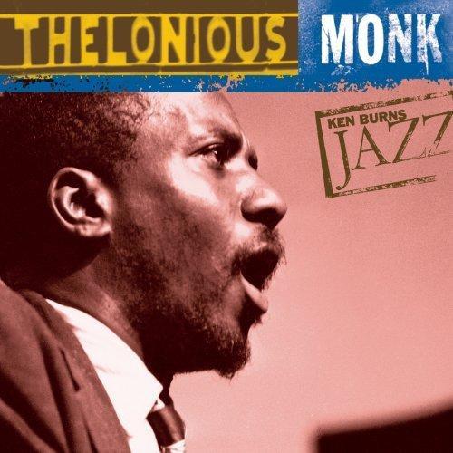 VA – Ken Burns Jazz The Definitive Collection (22CD) (2000)