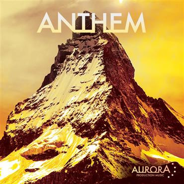 فول آلبوم Aurora Production Music