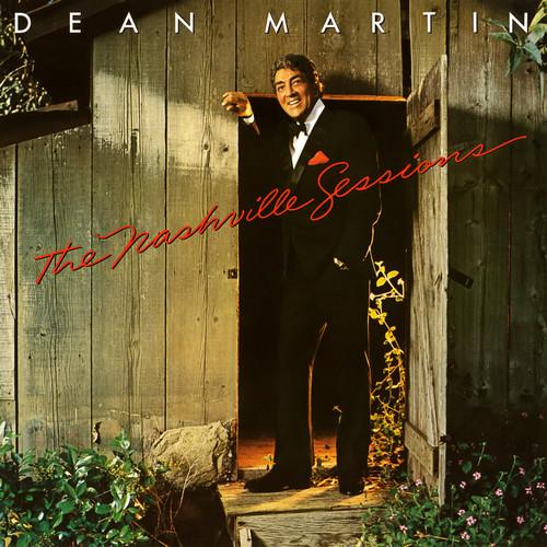 فول آلبوم دین مارتین (Dean Martin)