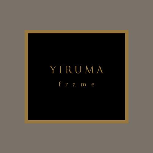 فول آلبوم یروما (Yiruma)