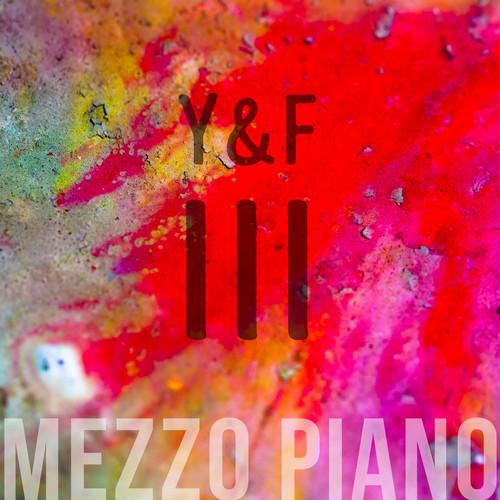 فول آلبوم Mezzo Piano