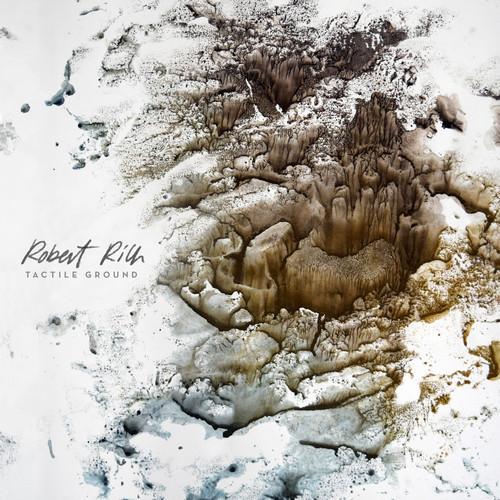 فول آلبوم رابرت ریچ (Robert Rich)