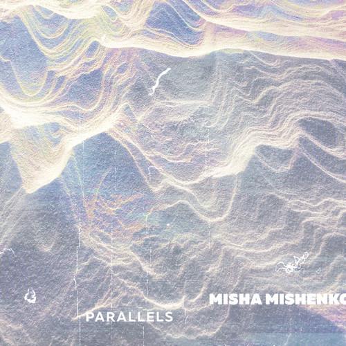 فول آلبوم میشا میشنکو (Misha Mishenko)
