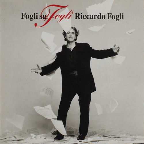 فول آلبوم ریکاردو فوگلی (Riccardo Fogli)