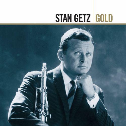 فول آلبوم استن گتز (Stan Getz)