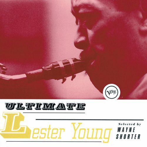 فول آلبوم لستر یانگ (Lester Young)