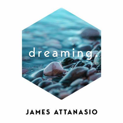 فول آلبوم جیمز اتنازیو (James Attanasio)