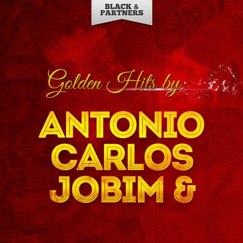فول آلبوم آنتونیو کارلوس ژوبیم (Antonio Carlos Jobim)
