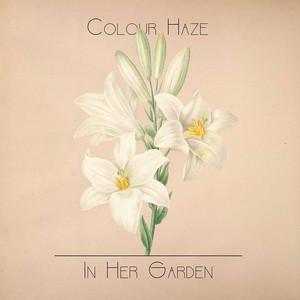 فول آلبوم Colour Haze