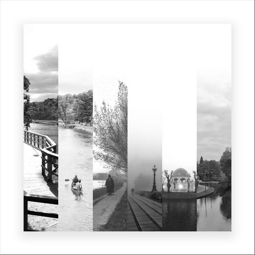 فول آلبوم جان اوزبی (John Ozbay)