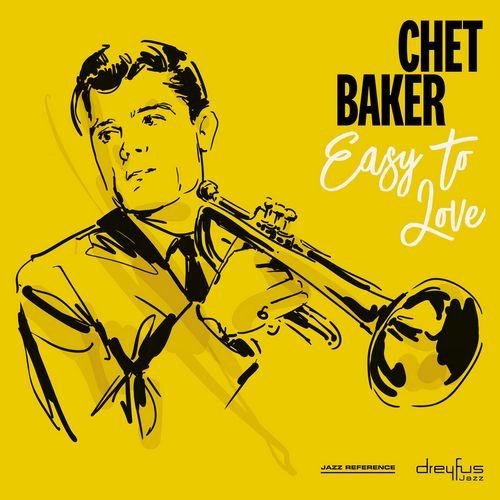 فول آلبوم چت بیکر (Chet Baker)