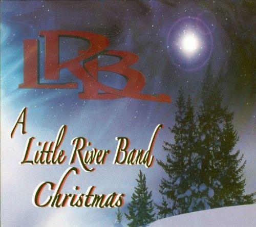 فول آلبوم گروه Little River Band