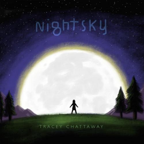 فول آلبوم تریسی چاتوی (Tracey Chattaway)