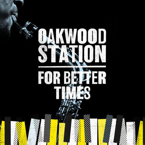 فول آلبوم Oakwood Station