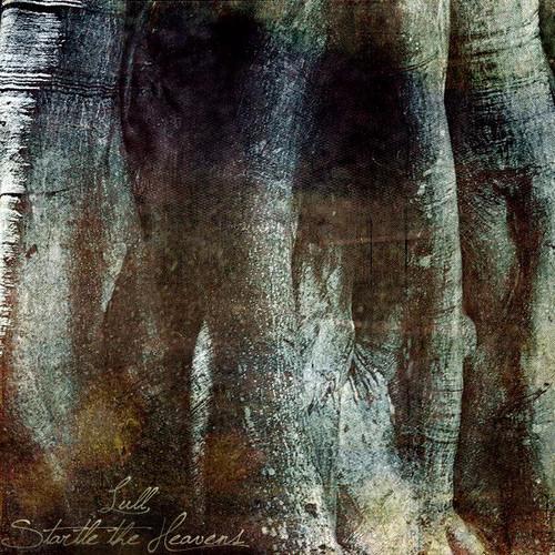فول آلبوم گروه Startle the Heavens