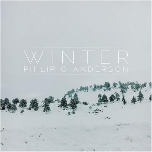 فول آلبوم فیلیپ جی اندرسون (Philip G Anderson)