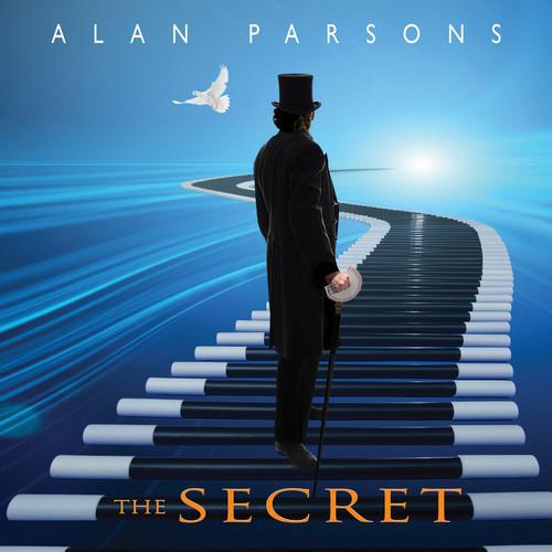 فول آلبوم آلن پارسونز پراجکت (Alan Parsons)