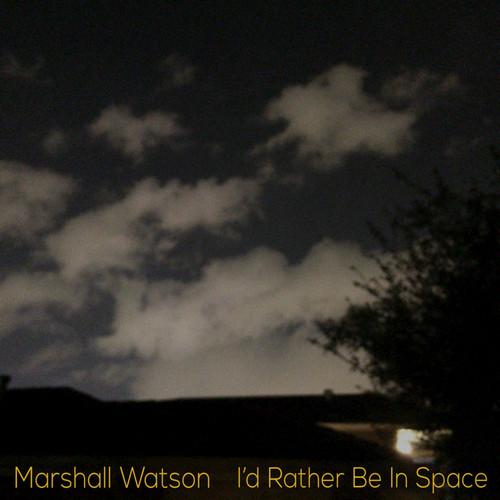 فول آلبوم مارشال واتسون (Marshall Watson)