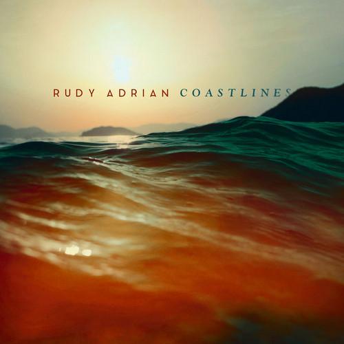 فول آلبوم رودی آدریان (Rudy Adrian)