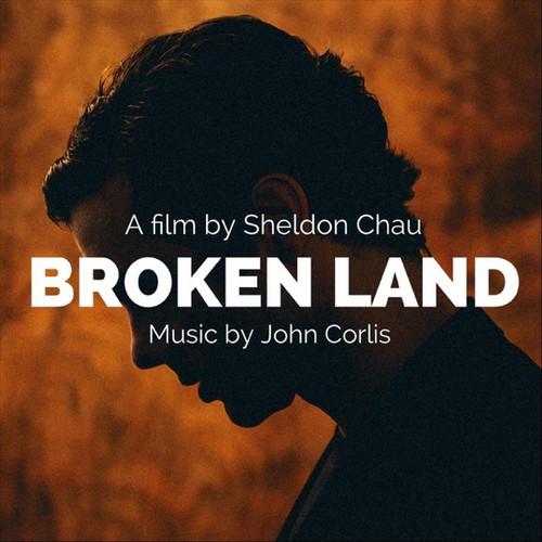 فول آلبوم جان کورلیس (John Corlis)