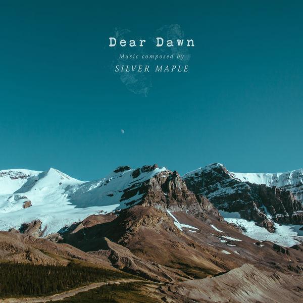 فول آلبوم Silver Maple