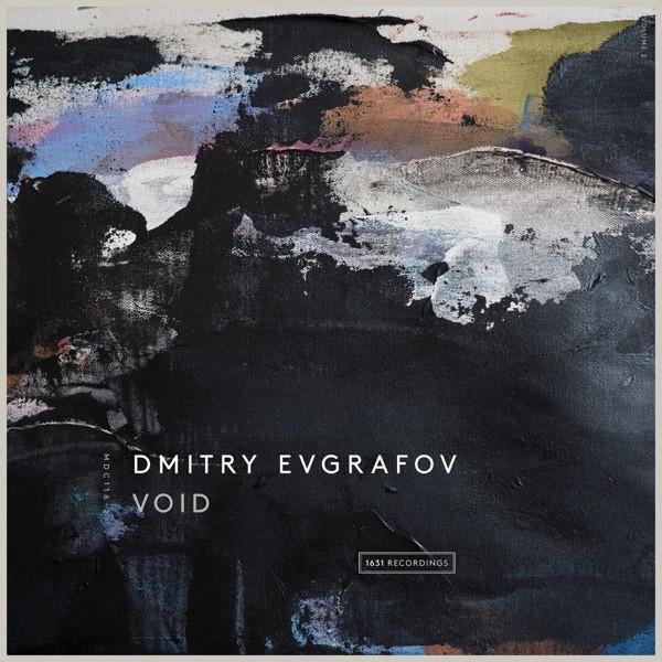 فول آلبوم دیمیتری یوگرافف (Dmitry Evgrafov)
