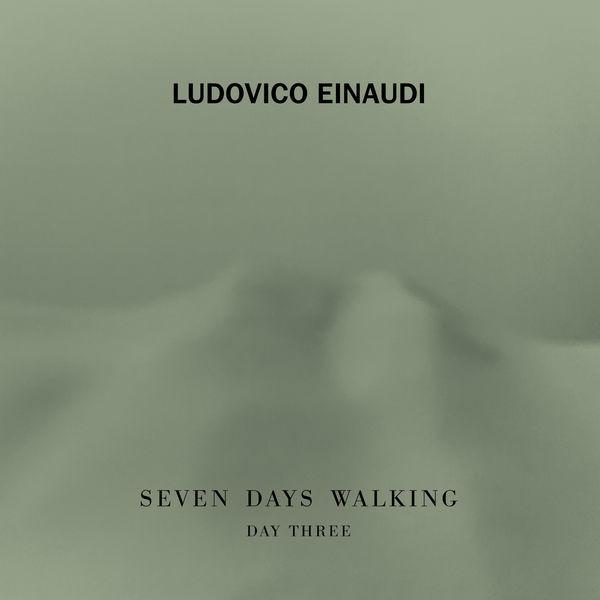فول آلبوم لودوویکو اینائودی (Ludovico Einaudi)