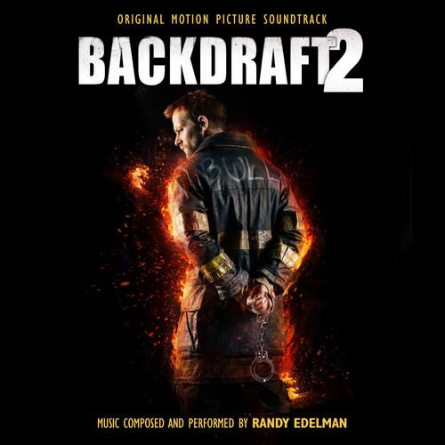 فول آلبوم رندی ادلمن (Randy Edelman)