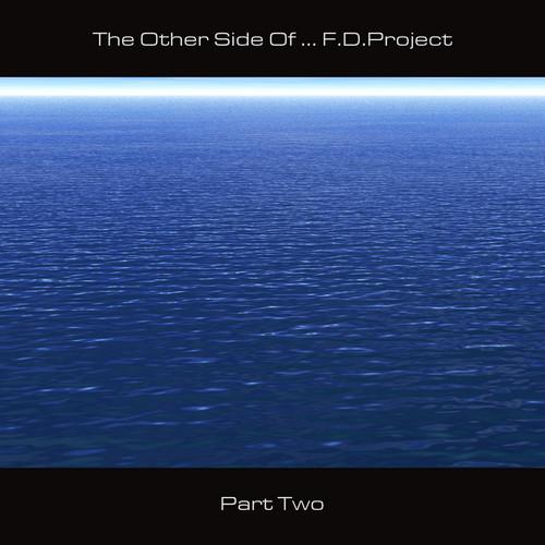 فول آلبوم F.D. Project