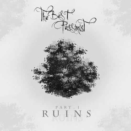 فول آلبوم پروژه The Best Pessimist