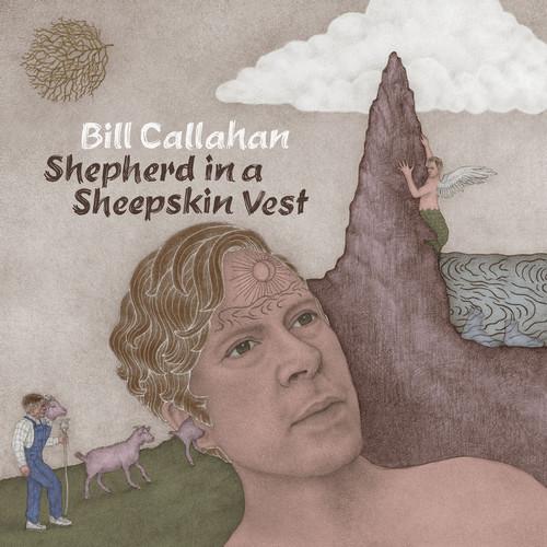 فول آلبوم بیل کالاهان و گروه اسماگ (Bill Callahan & Smog)