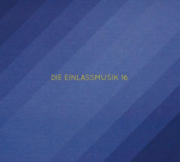 فول آلبوم شیلر (Schiller)