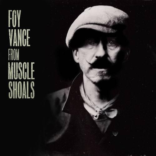 فول آلبوم فوی ونس (Foy Vance)