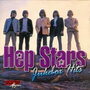 فول آلبوم هپ استارز (Hep Stars)