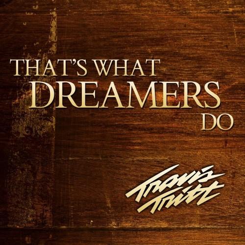 فول آلبوم تراویس تریت (Travis Tritt)