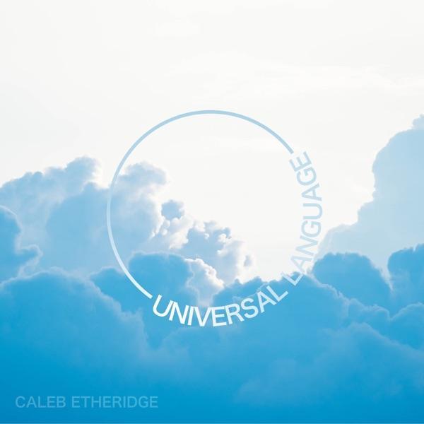 فول آلبوم کیلب اتریج (Caleb Etheridge)