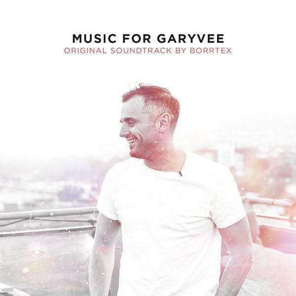 فول آلبوم Borrtex