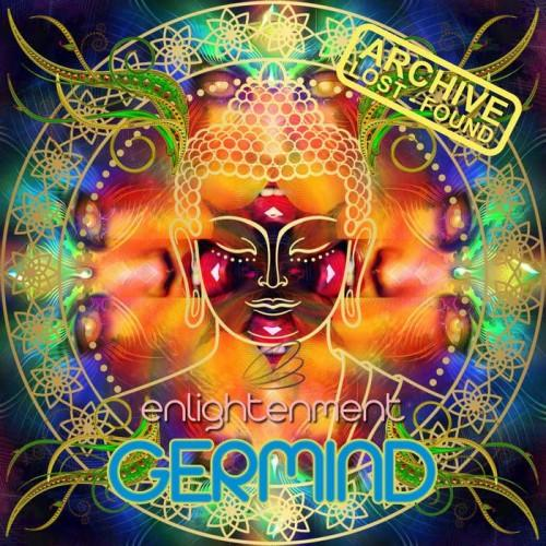 فول آلبوم جرمند (Germind)