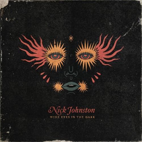 فول آلبوم نیک جانستون (Nick Johnston)