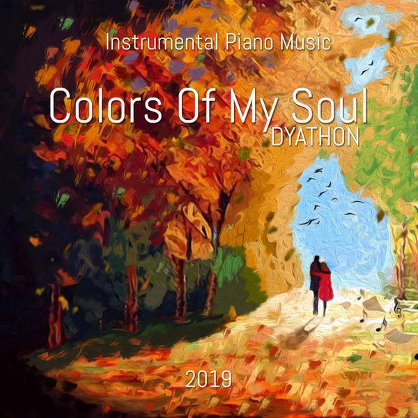 فول آلبوم DYATHON