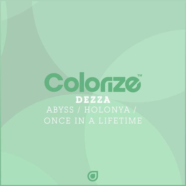 فول آلبوم Dezza