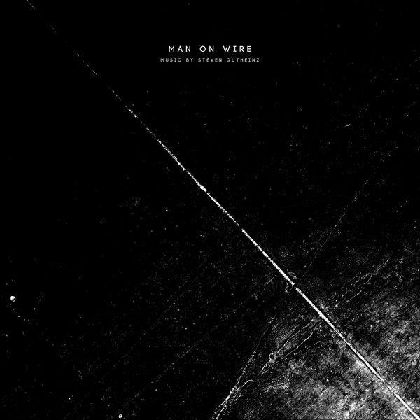 فول آلبوم استیون گوتینز (Steven Gutheinz)