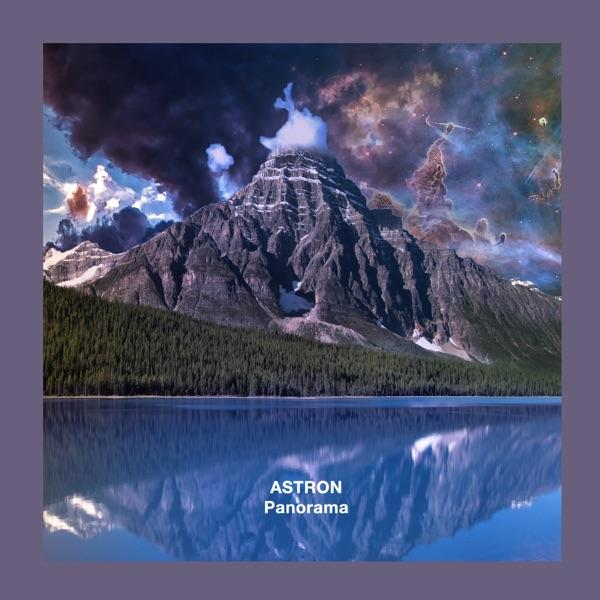 فول آلبوم ASTRON