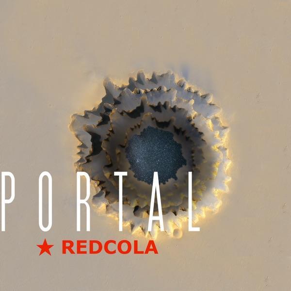 فول آلبوم گروه redCola