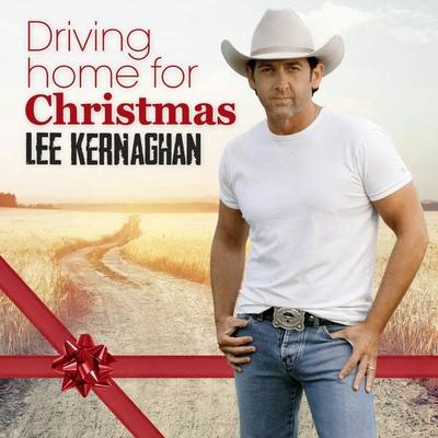 فول آلبوم لی کرنگان (Lee Kernaghan)